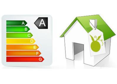 Maison BBC Bâtiment à Energie Positive