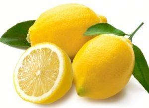citron_recette_ph_detox