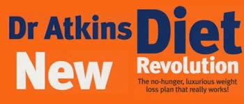 Le Regime Atkins