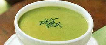 Regime Soupe