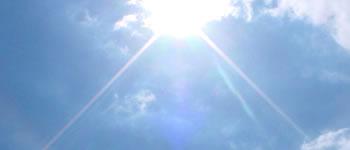 Soleil et protection solaire
