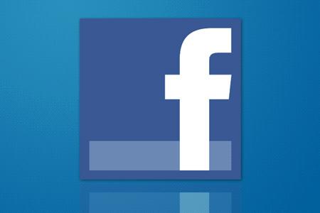 Les recettes de Facebook disponibles sur Facebook