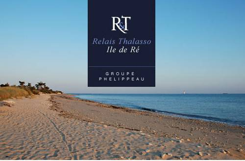 Week-end en Relais Thalasso
