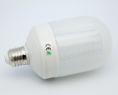 LED 4G - Ampoule à LED