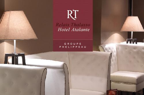 Hotel Atalante
