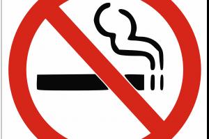 Arrêtez de fumer avec la luxothérapie