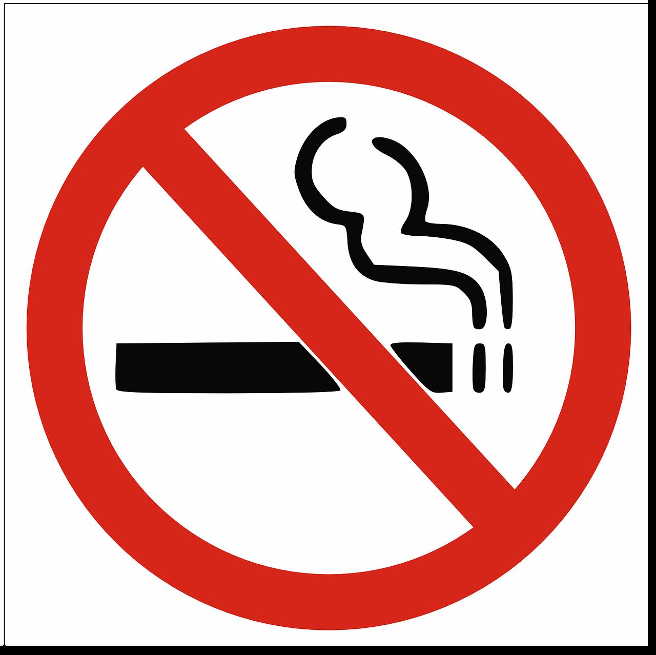 no-smoking-24122_1280