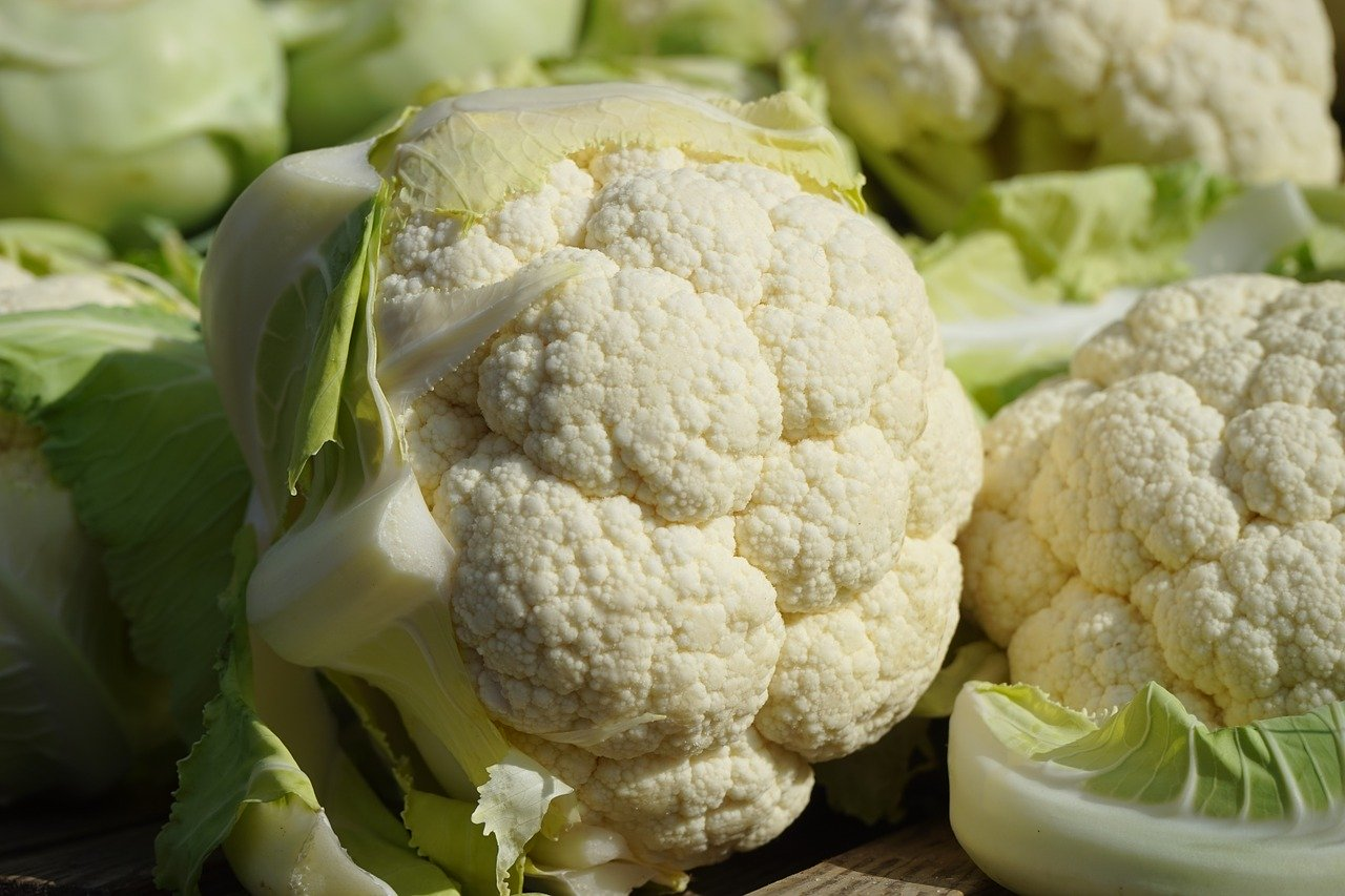cauliflower-318152_1280