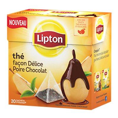 thepoirechocolat-lipton