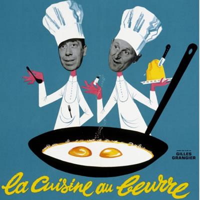 cuisineaubeurre-france3