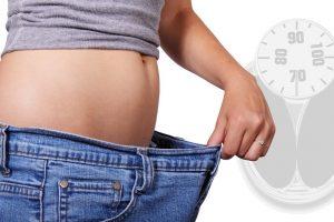 Perdre du poids durablement