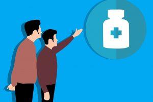 Utiliser l'alcool à friction comme désinfectant