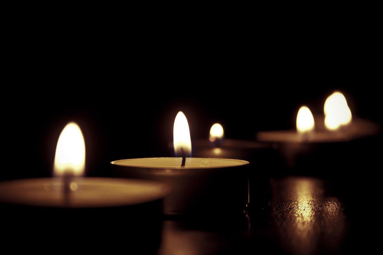bougies-ambiance-maison